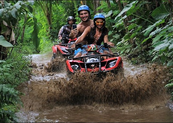 balajiadventure-atv-camp-valley